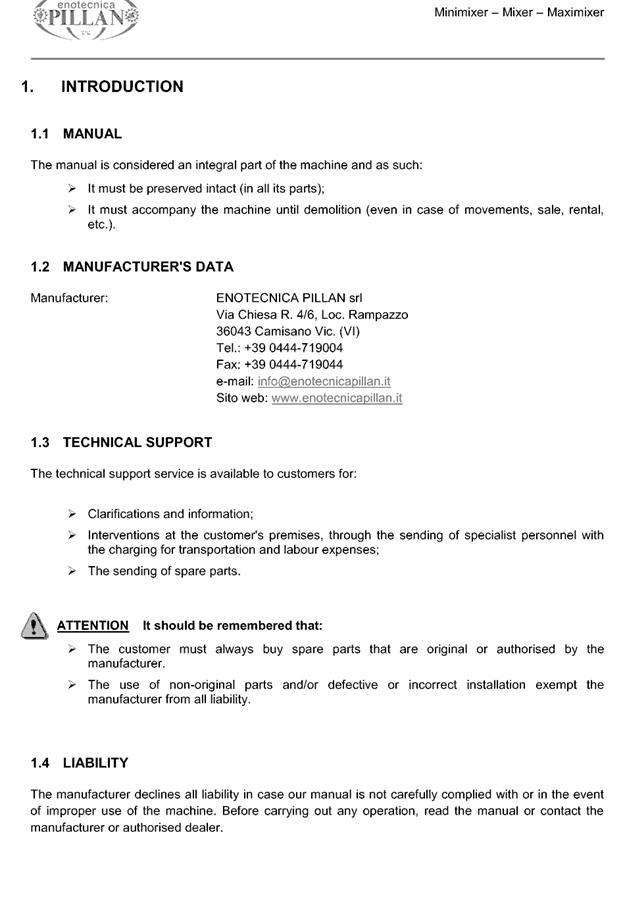 Agenda of Development Assessment Panel - 26 April 2018