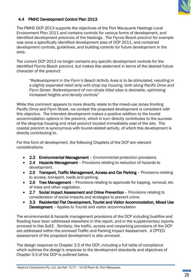 Agenda of Development Assessment Panel - 27 June 2018